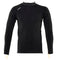 Apeks Thermiq Carbon Core Long Sleeve Rashguard Men's Front | Scuba Leeds UK