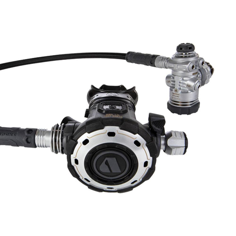 Apeks MTX-RC Regulator | Scuba Leeds UK
