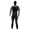 Apeks Thermiq 8/7 Men's Wetsuit Front | Scuba Leeds UK