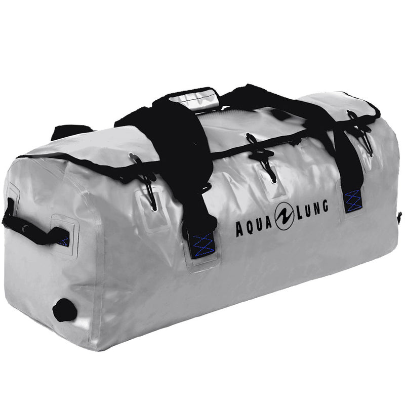 Aqua Lung Defense XL Bag