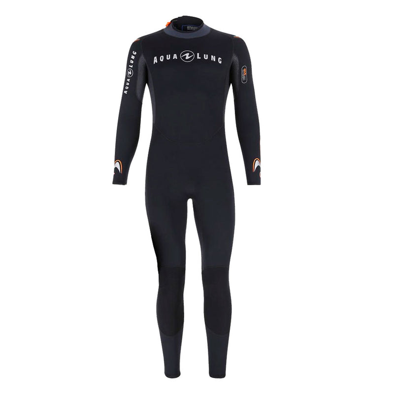 Aqua Lung Dive 3mm Men's Wetsuit | Scuba Leeds UK