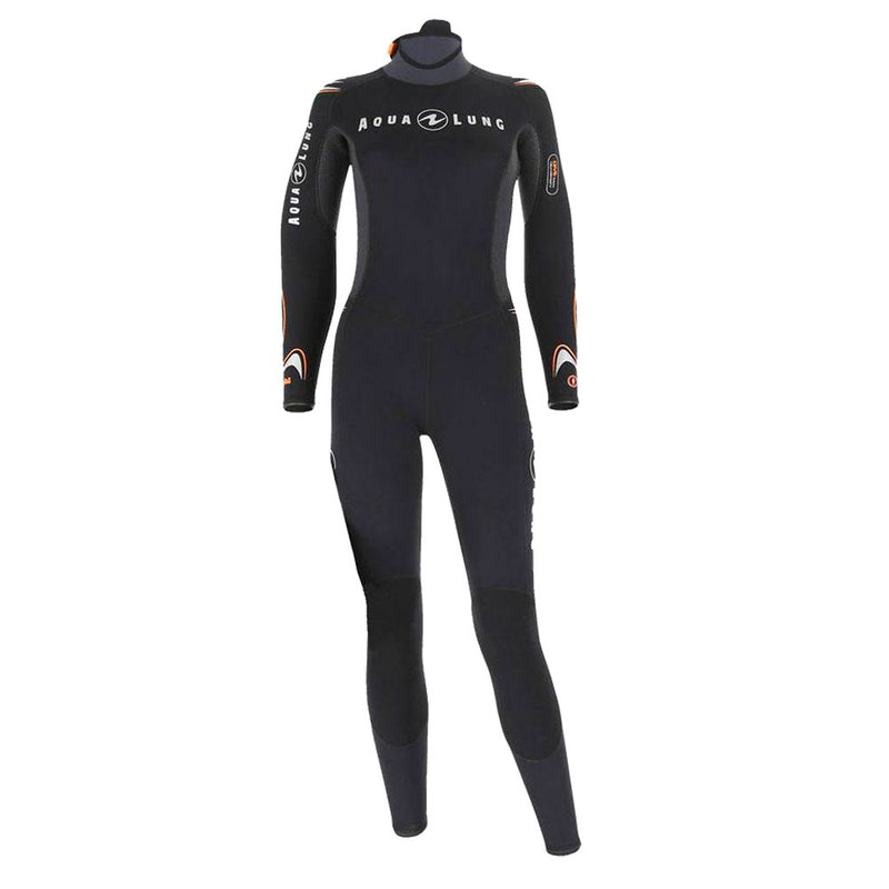 Aqua Lung Dive 3mm Women's Wetsuit | Scuba Leeds UK
