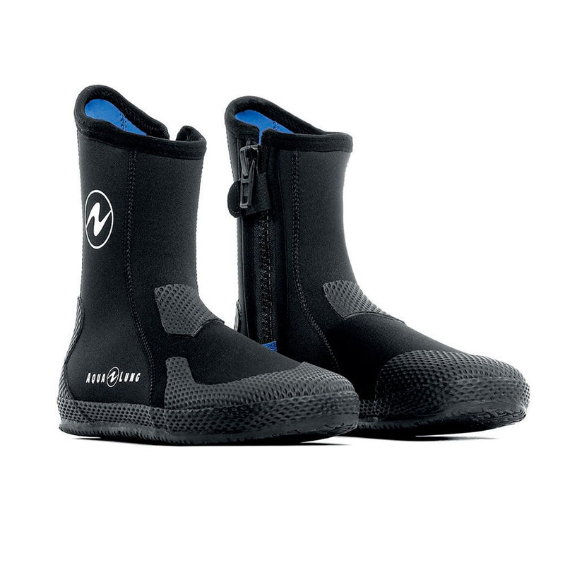 Aqua Lung Superzip Boots | Scuba Leeds UK