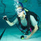PADI Bubblemaker | Scuba Leeds UK