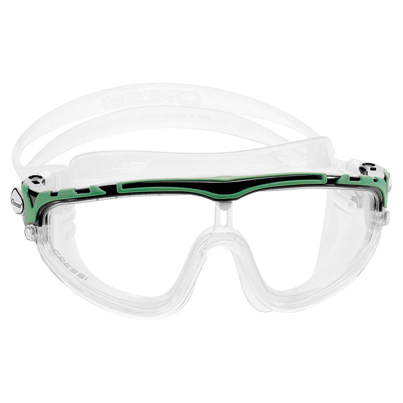 Cressi Skylight Swimming Goggles