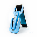 EezyCut Trilobite Line Cutter with Harness Mount | Scuba Leeds UK