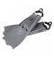 Hollis F1 LT Fin | Scuba Leeds UK