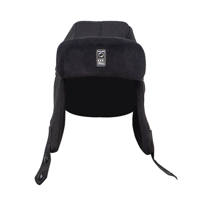 Fourth Element Arctic Hat | Scuba Leeds UK