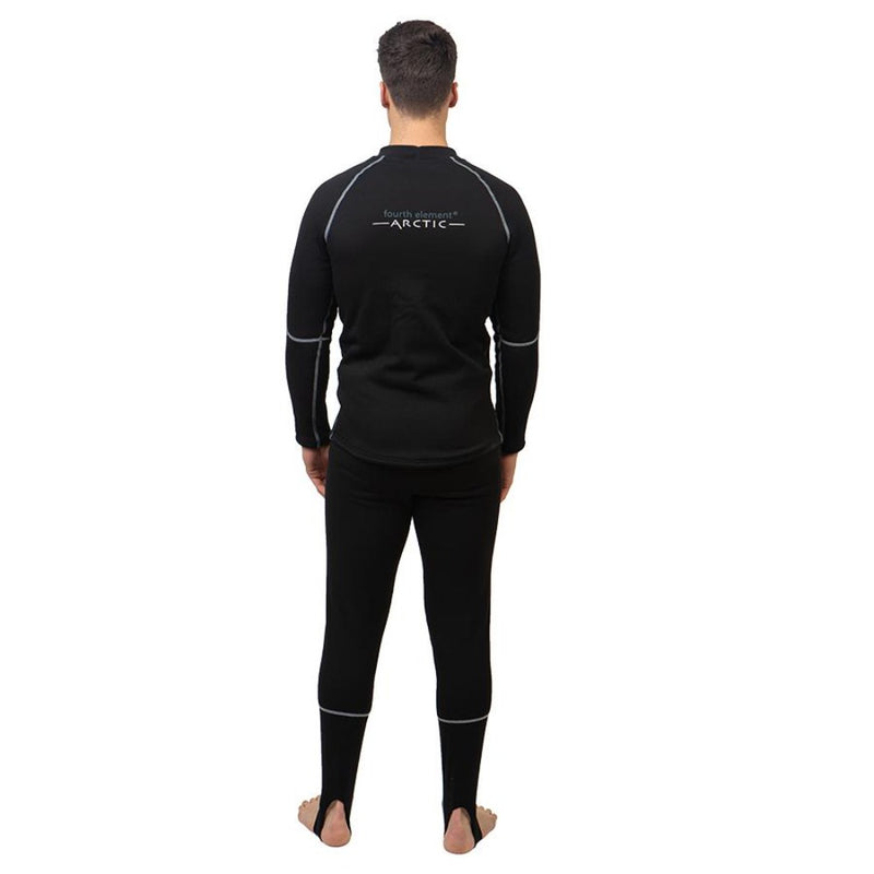Fourth Element Arctic Two Piece Men's | Scuba Leeds UK