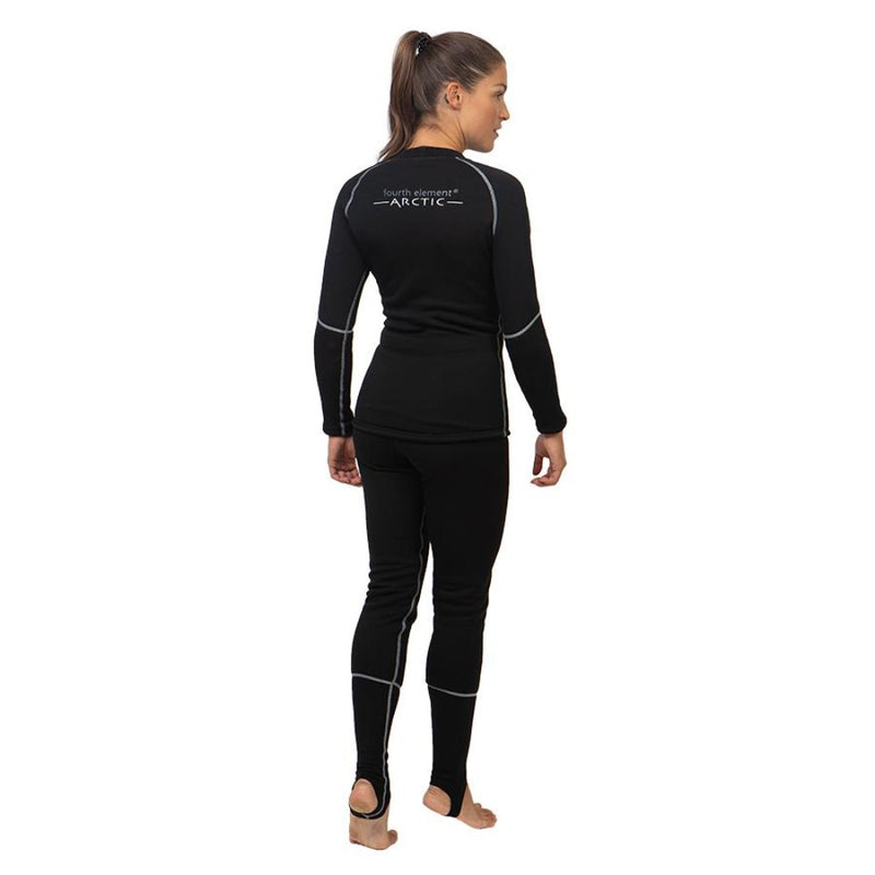 Fourth Element Arctic Two Piece Women's | Scuba Leeds UK