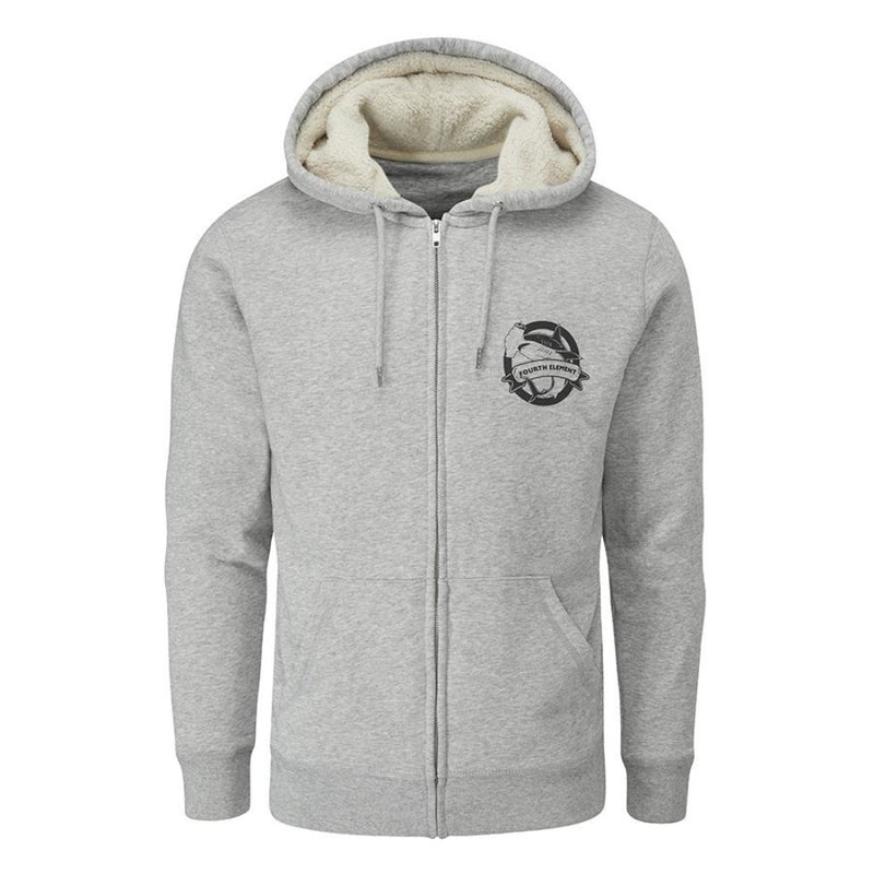 Fourth Element Commanders Hoodie Men's | Scuba Leeds UK