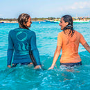 Fourth Element Hydroskin Long Sleeve Rashguard Women's