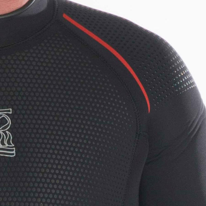 Fourth Element Proteus II 5mm Men's Wetsuit | Scuba Leeds UK