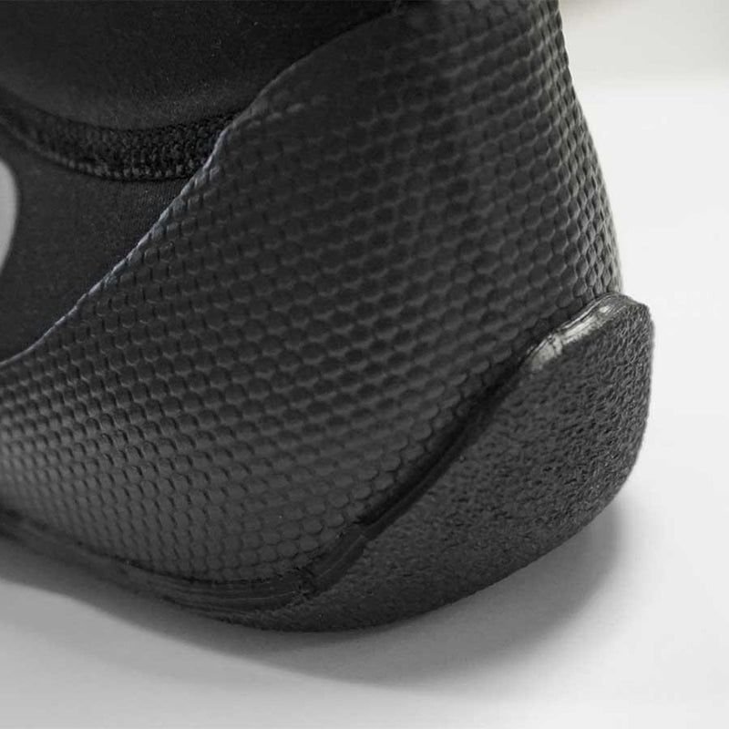 Fourth Element Rock Hopper Boots (Back) | Scuba Leeds UK