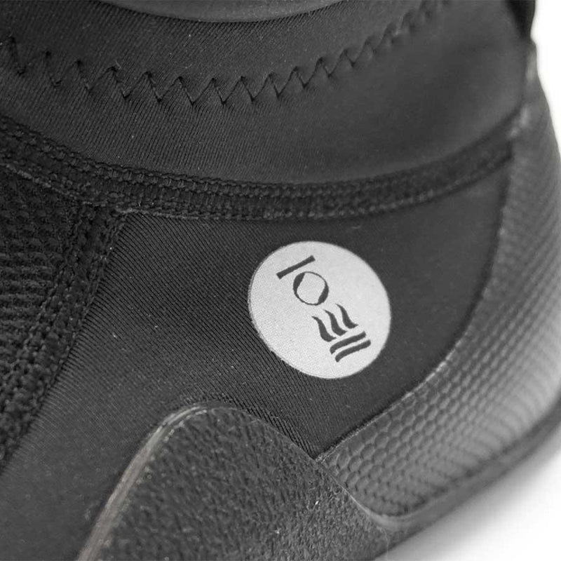 Fourth Element Rock Hopper Boots (Close) | Scuba Leeds UK
