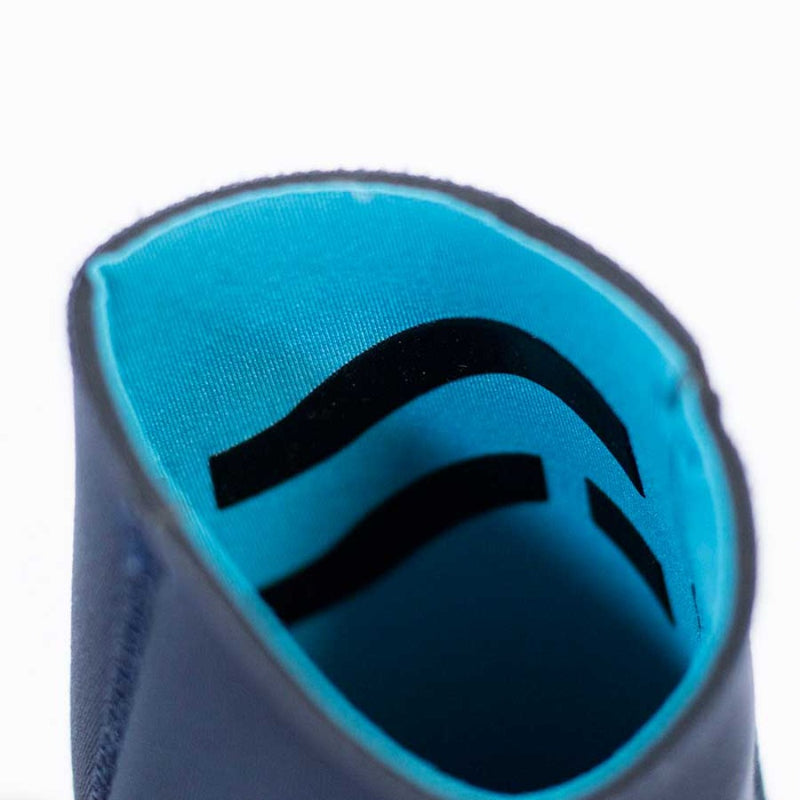 Fourth Element Surface Wetsuit Men's (Cuff) | Scuba Leeds UK