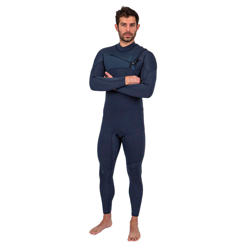 Fourth Element Surface Wetsuit Men's Front | Scuba Leeds UK