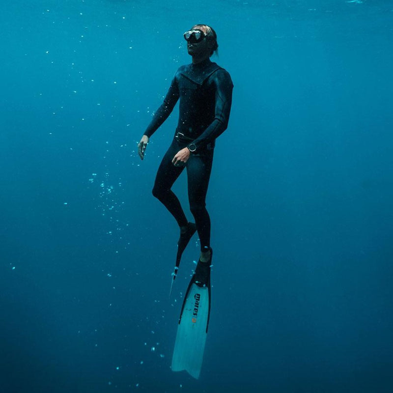 Fourth Element Surface Wetsuit Men's (Lifestyle) | Scuba Leeds UK