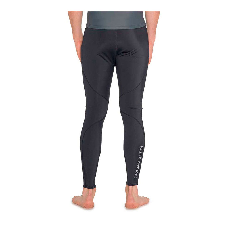 Fourth Element Thermocline Leggings Men's | Scuba Leeds UK