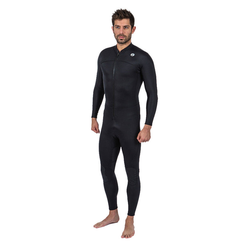 Fourth Element Thermocline One Piece Men's | Scuba Leeds UK