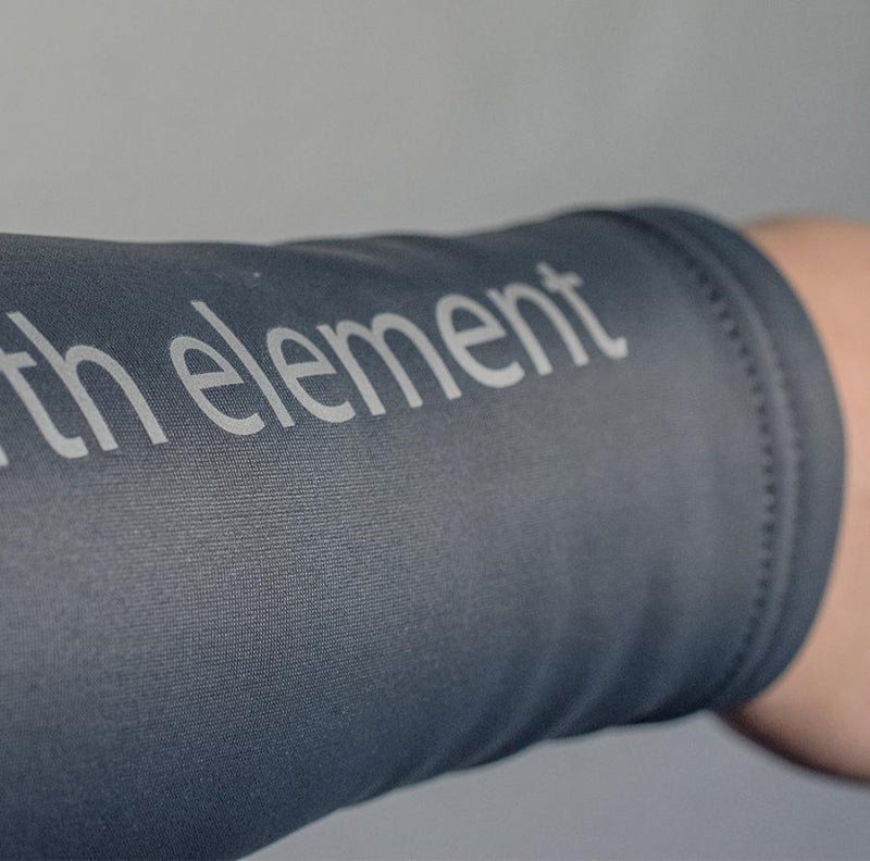 Fourth Element Thermocline Long Sleeve Top Men's | Scuba Leeds UK