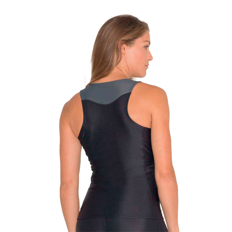Fourth Element Thermocline Vest Women's | Scuba Leeds UK