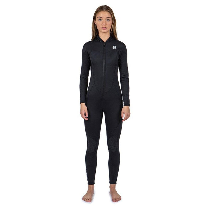 Fourth Element Thermocline One Piece Women's | Scuba Leeds UK