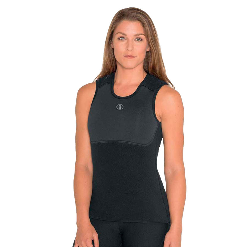 Fourth Element X-Core Vest Women's | Scuba Leeds UK