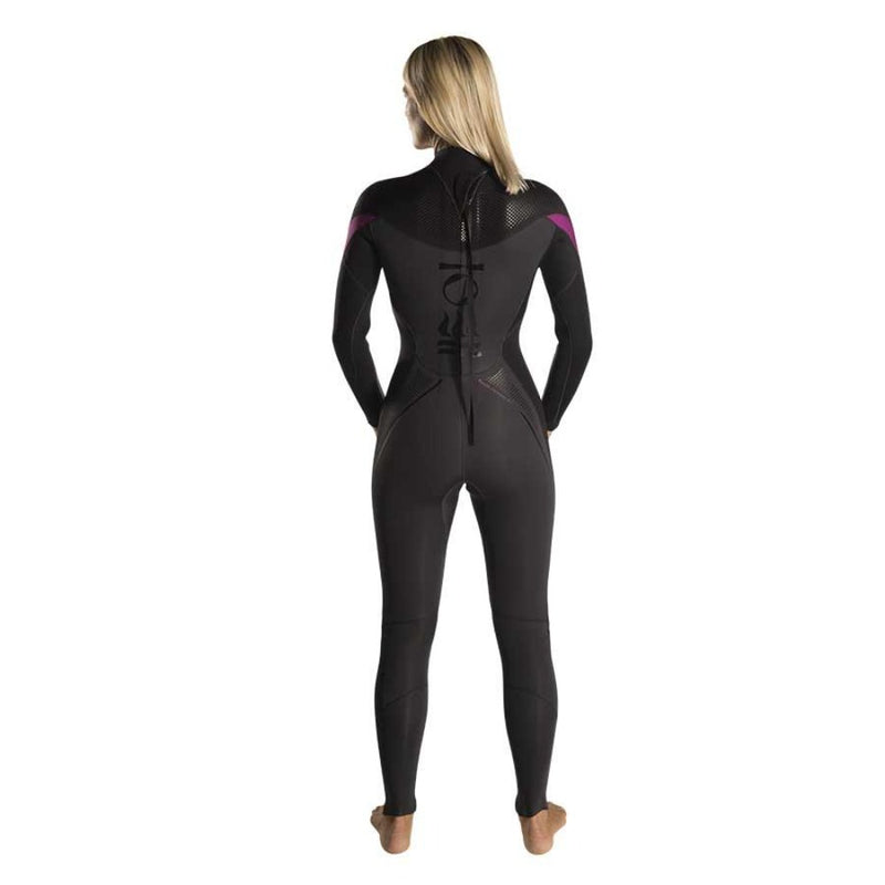 Fourth Element Xenos 3mm Wetsuit Women's | Scuba Leeds UK