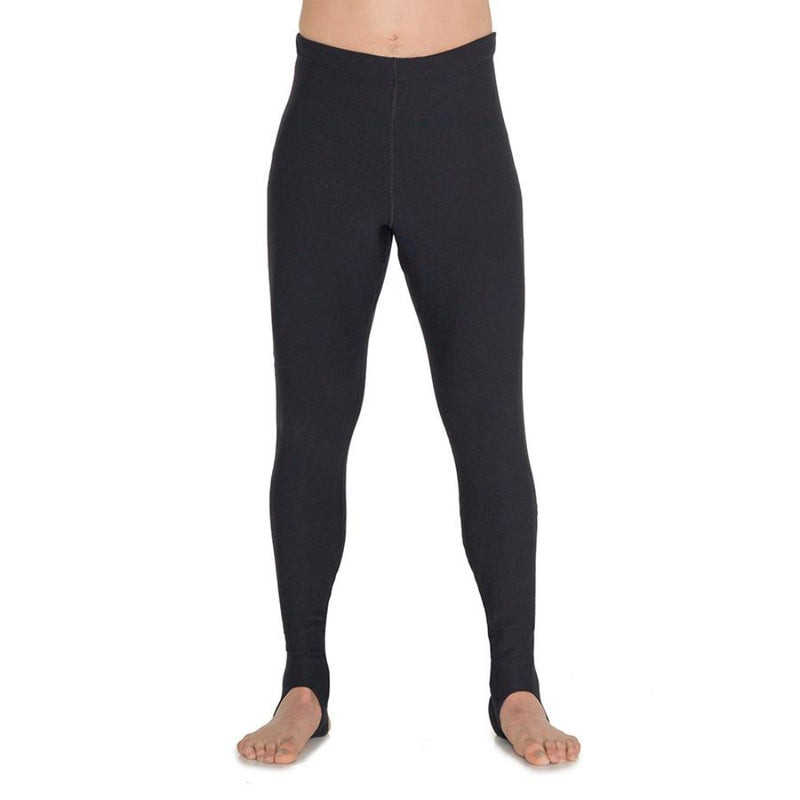Fourth Element Xerotherm Leggings Men's | Scuba Leeds UK