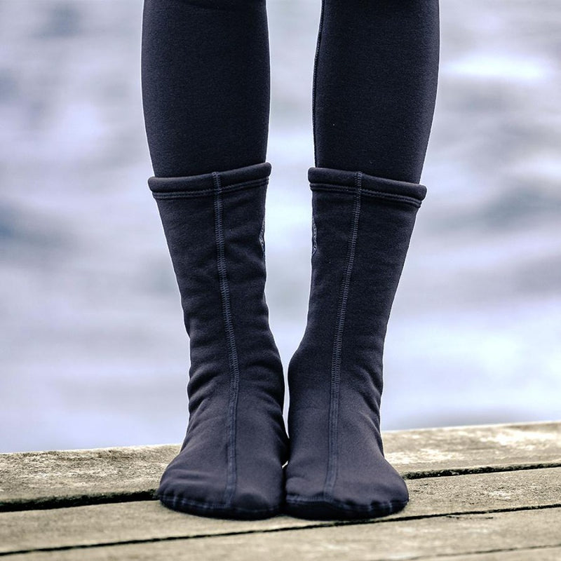 Fourth Element Xerotherm Socks | Scuba Leeds UK