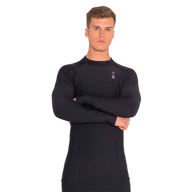 Fourth Element Xerotherm Top Men's | Scuba Leeds UK
