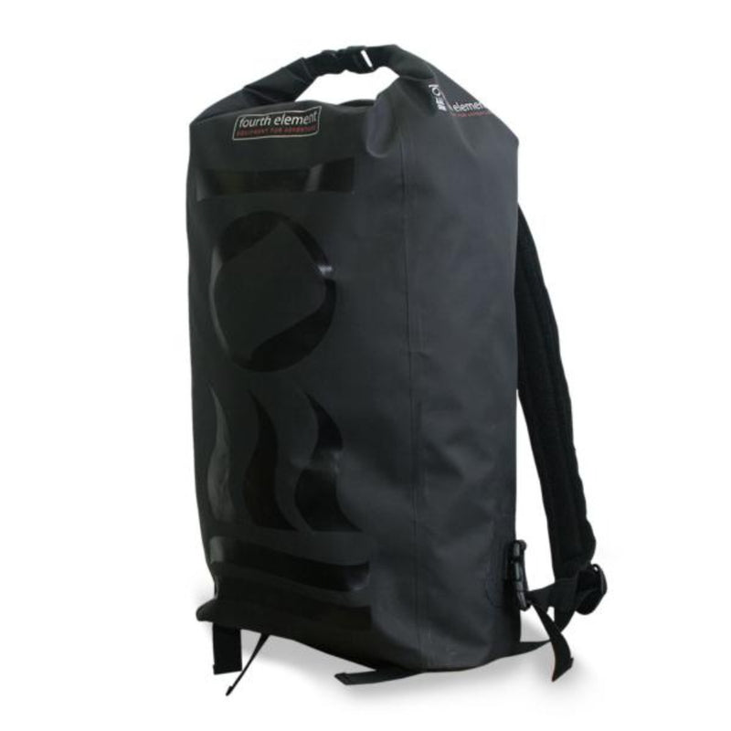 Fourth Element Drypack | Scuba Leeds UK