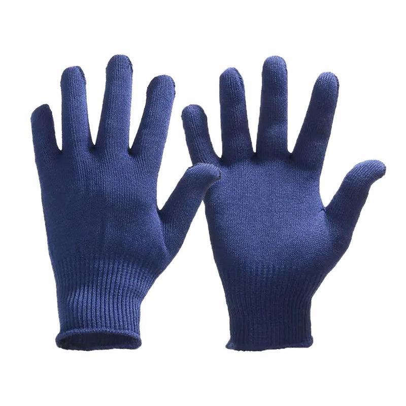 Kubi Standard Thermal Insulation Under Glove
