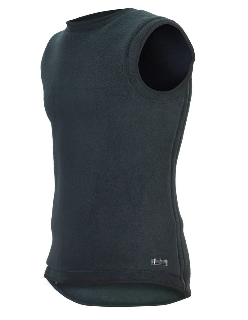 Kwark Navy Tech Vest | Scuba Leeds UK