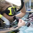 PADI Master Seal Team Specialty Mission | Scuba Leeds UK