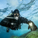 PADI Advanced Open Water Diver | Scuba Leeds UK