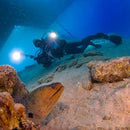 PADI Digital Underwater Photography | Scuba Leeds UK