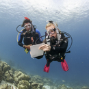 PADI Assistant Instructor | Scuba Leeds, Yorkshire, UK