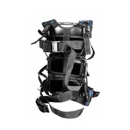 SUEX DPV Backup Harness | Scuba Leeds UK