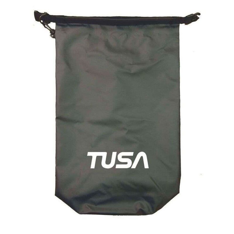 TUSA Dry Bag | Scuba Leeds UK