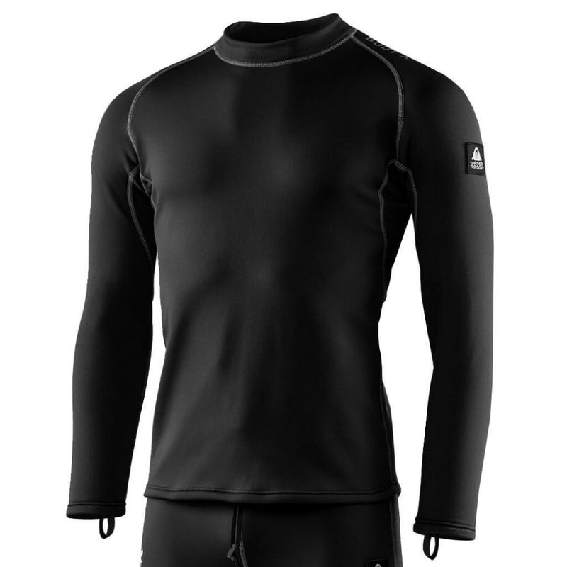 Waterproof Body X Undersuit Set Men's | Scuba Leeds UK
