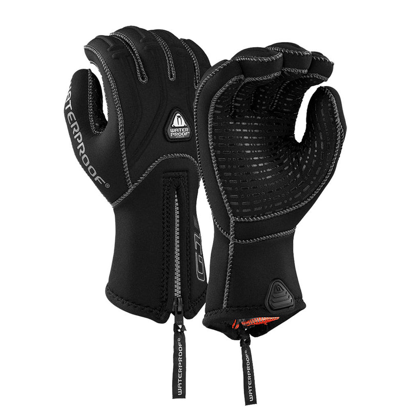 Waterproof G1 5mm Gloves | Scuba Leeds UK