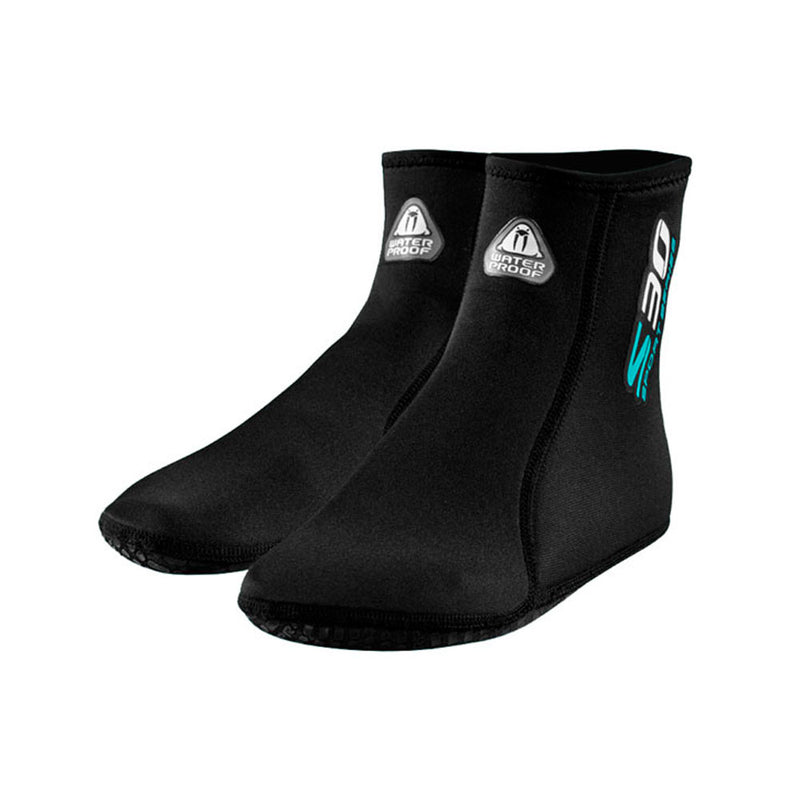 Waterproof S30 Socks