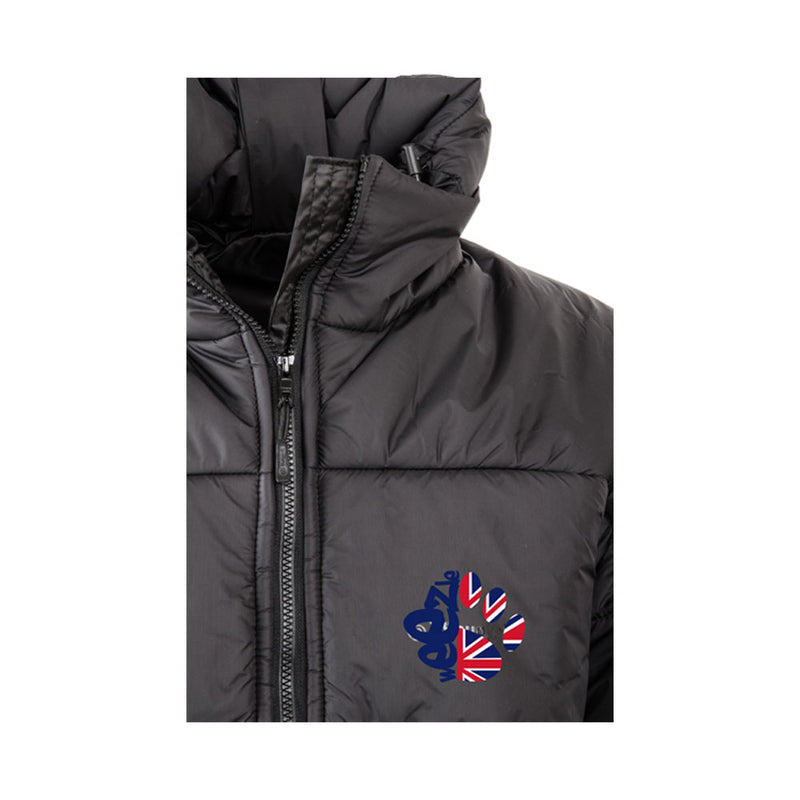 Weezle Argon Jacket | Scuba Leeds UK