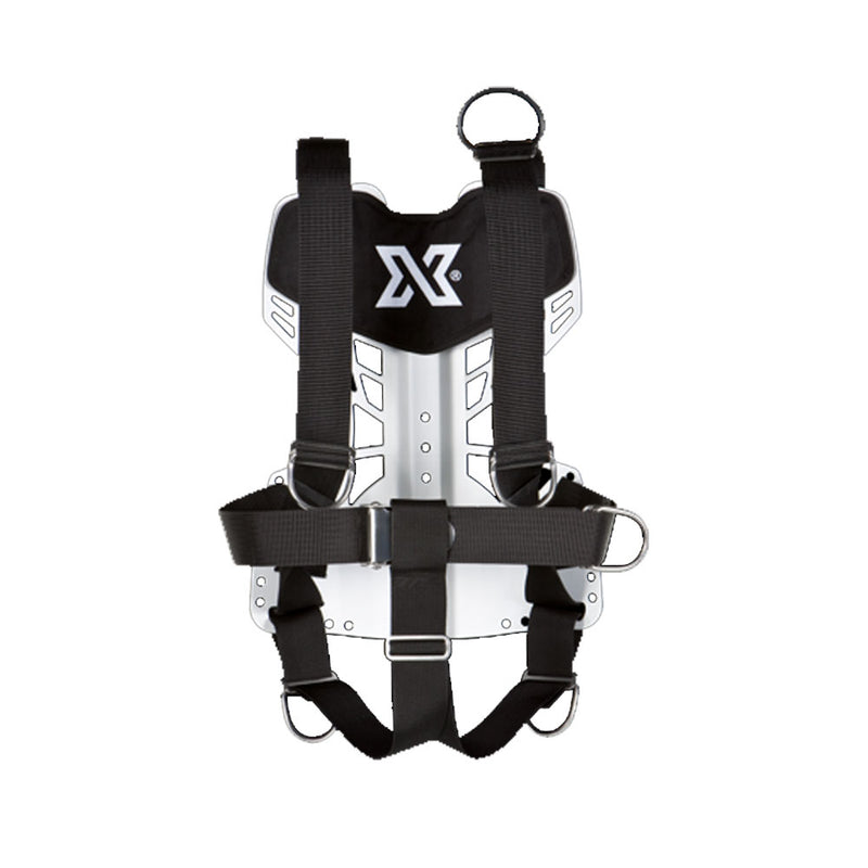 XDEEP NX Project Harnes System | Scuba Leeds UK