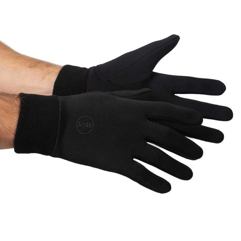 Fourth Element Xerotherm Gloves (Full) | Scuba Leeds UK