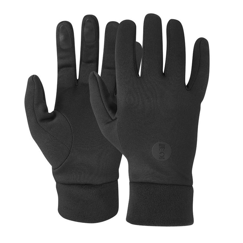 Fourth Element Xerotherm Gloves | Scuba Leeds UK