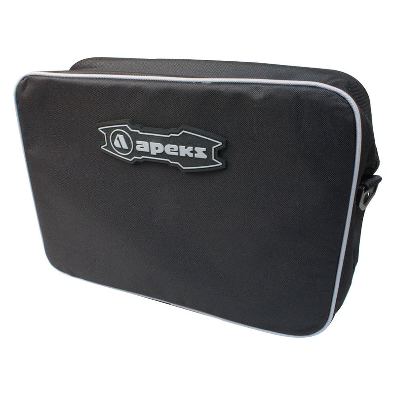 Apeks Regulator Bag | Scuba Leeds UK