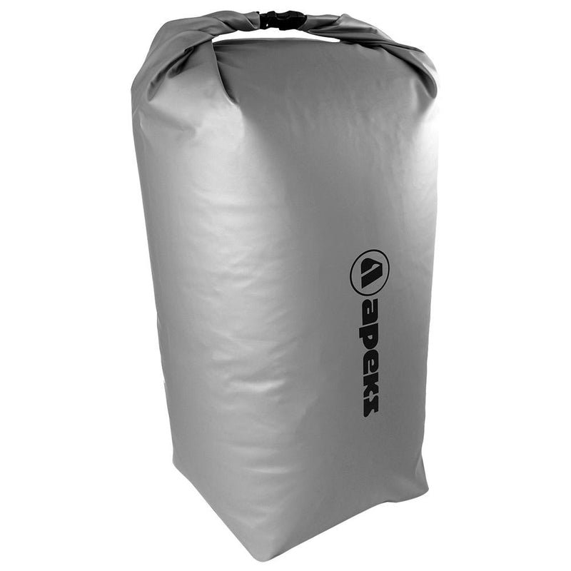 Apeks DRY Internal Dry Bag | Scuba Leeds UK